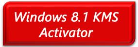 Most Successful Activator