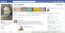 ALBERTO HIDALGO en Facebook
