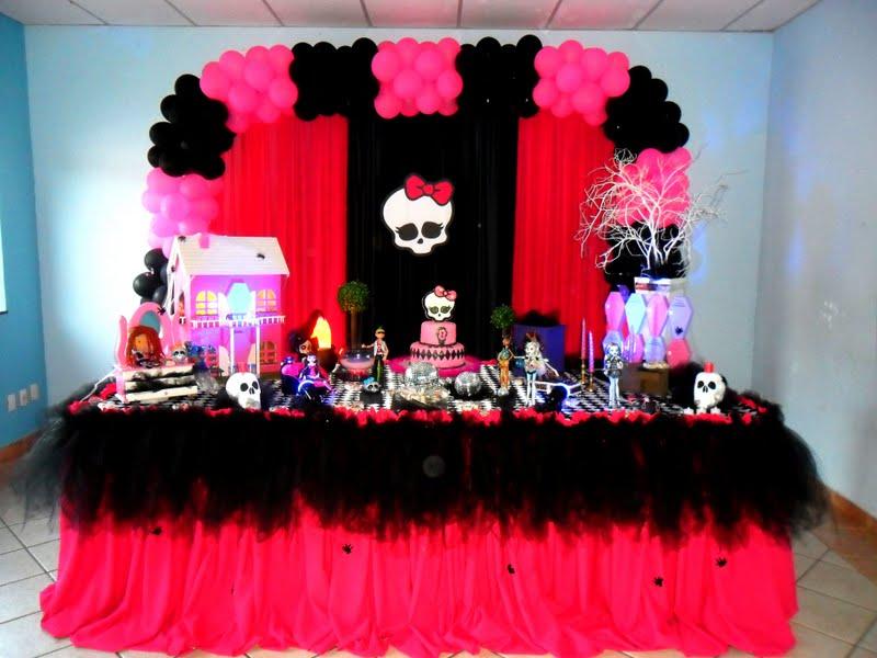 Festa Infantil Balões - Decoração de Festa tema Balões