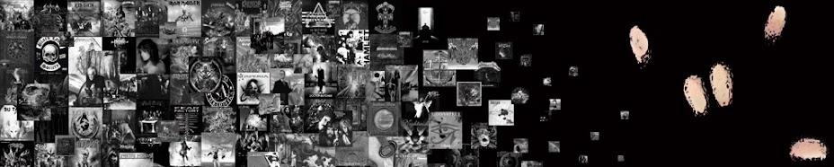 Textos musicales y críticas melódicas
