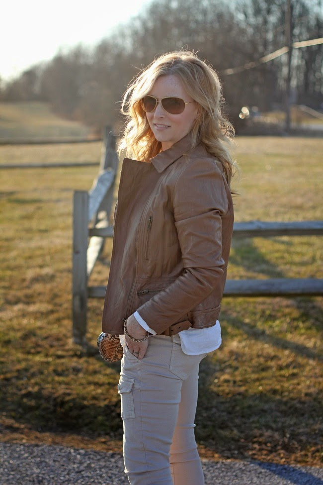 camel-moto-leather-jacket