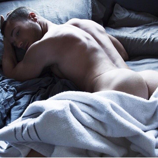 colby+melvin+nudo
