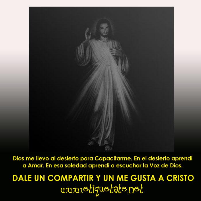 Imágenes con Reflexiones de Dios para Facebook 2012