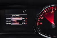 308-GT-Peugeot58.jpg
