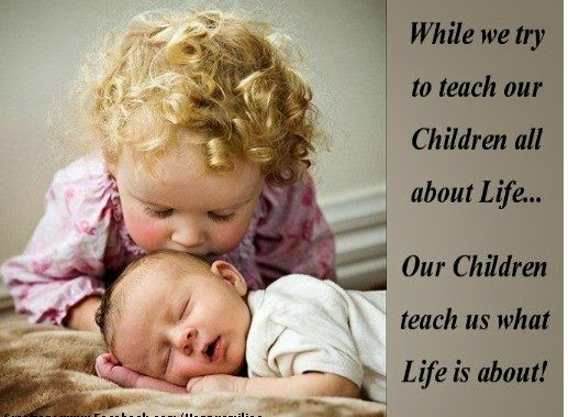 happy childrens day images