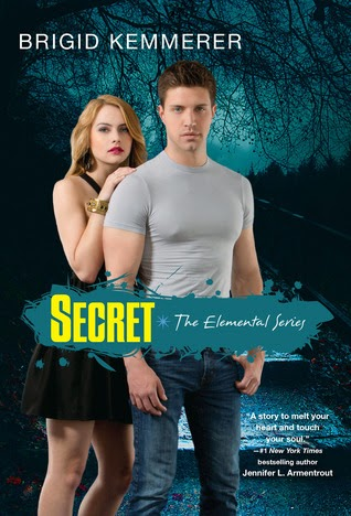 https://www.goodreads.com/book/show/17149088-secret