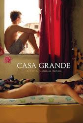 Baixar Filme Casa Grande (Nacional) Online Gratis