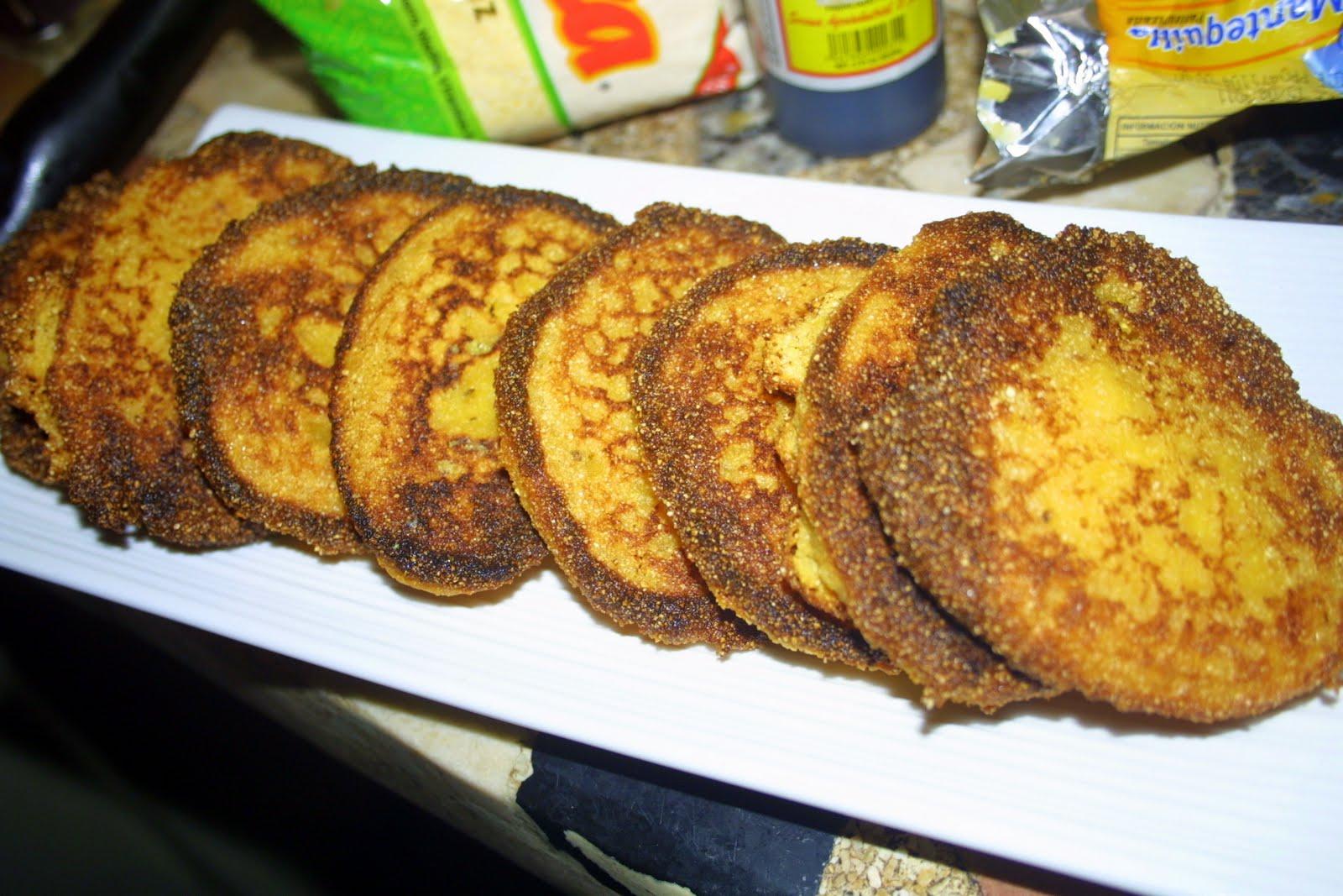Mazorca Maiz Embarazo de Harina de Maiz Mazorca