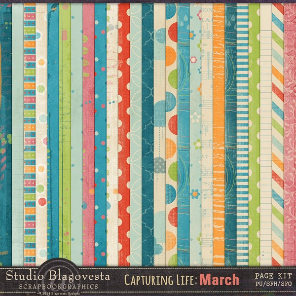 http://shop.scrapbookgraphics.com/Capturing-life-March-page-kit.html