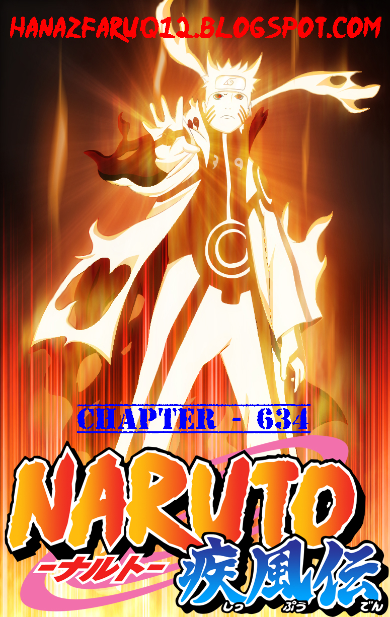 Komik+Naruto+Chapter+634.jpg