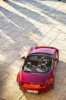 2016-Mazda-MX-5-67.jpg