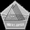 SMKN 1 Jepara