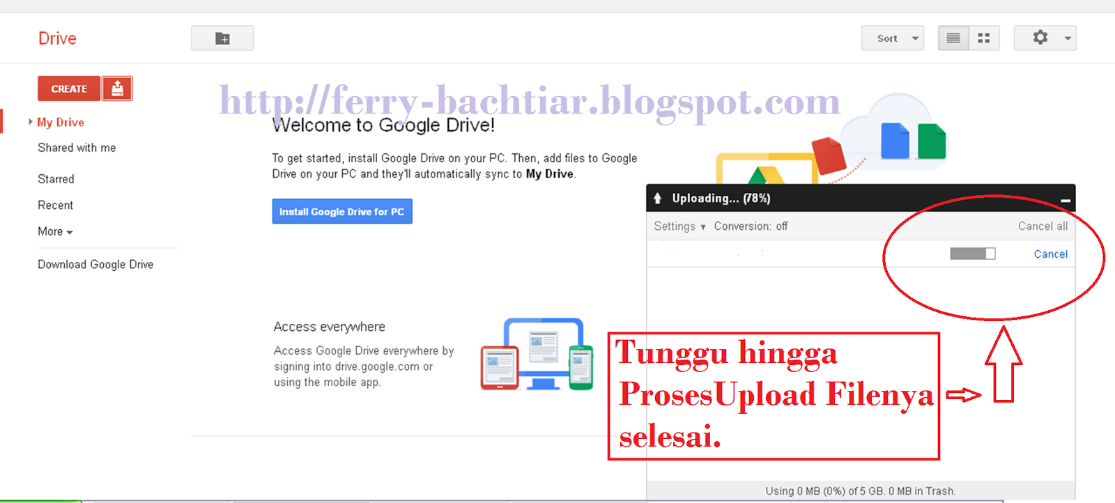 Link Download File Pada Google Drive 4