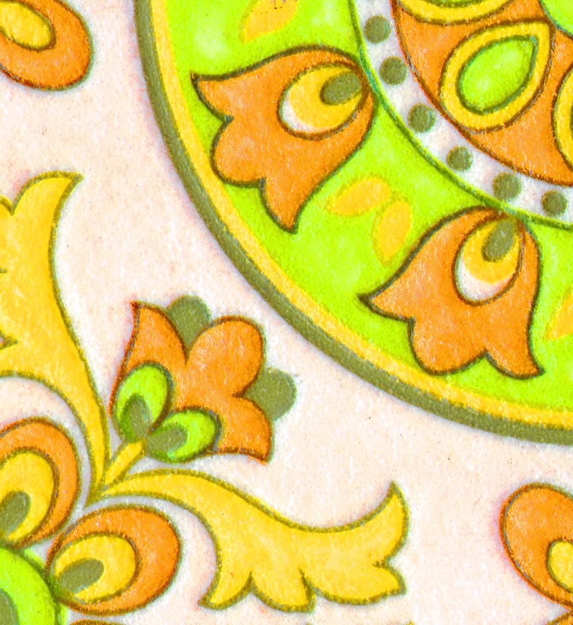 Papier Peint Adhesif Mural - Yeda Design Papier peint textile et vinyle adhésif