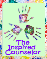 The Inspired Counselor