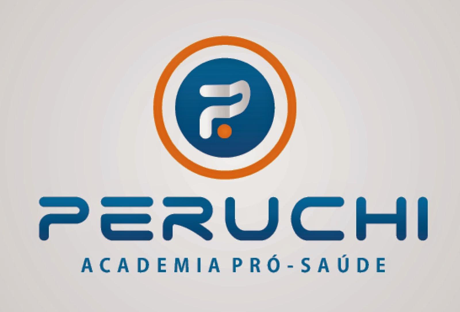 Peruchi Academia - Pró Saúde
