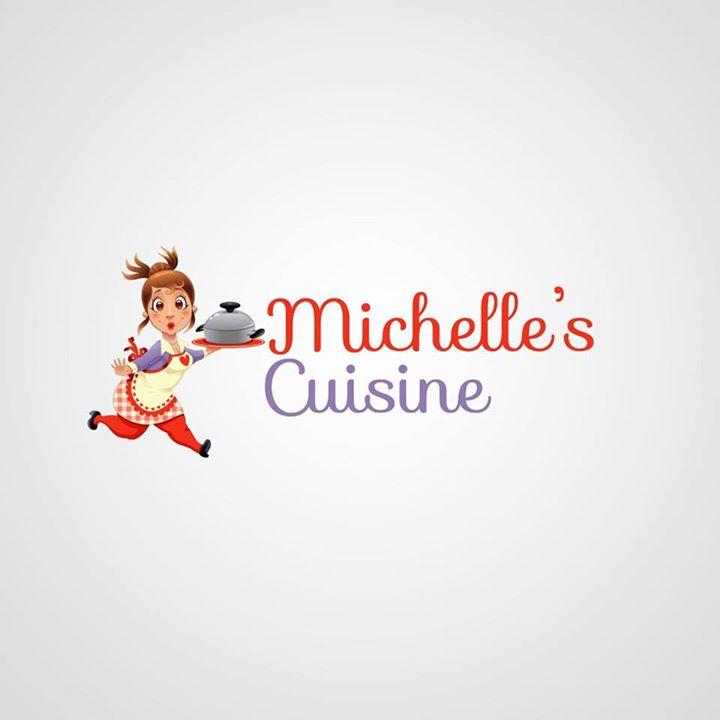 MICHELLE'S CUISINE.