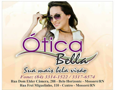 https://www.facebook.com/otica.bella.rn