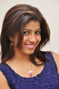 Geethanjali glamorous photo shoot-thumbnail-17