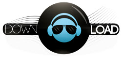 Guitar Hero Aerosmith Wii Iso Torrent