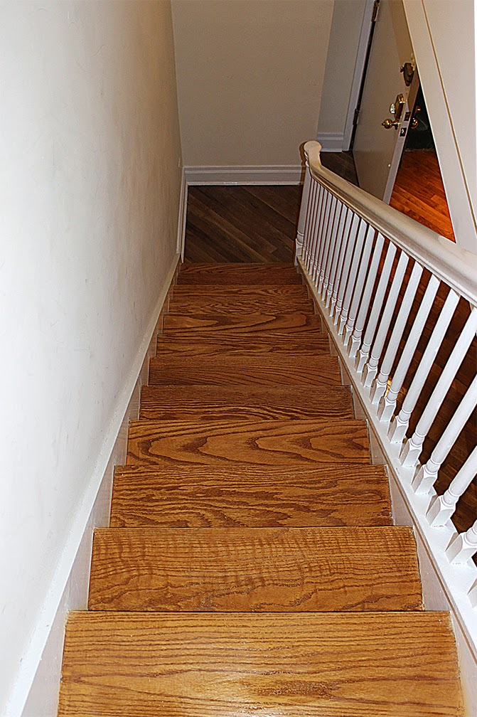 No Sanding Wood Floor Refinishing, NYC
