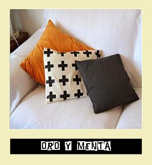 http://oroymenta.blogspot.com.es/2014/03/diy-cojin-de-cruces-estilo-nordico.html