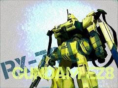 RX-79[G] Ez8