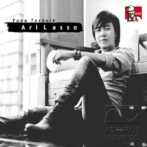 Chord Gitar Ari Lasso Rayuan Gombal