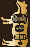 http://discover.halifaxpubliclibraries.ca/?q=title:%22idiopathy%22byers