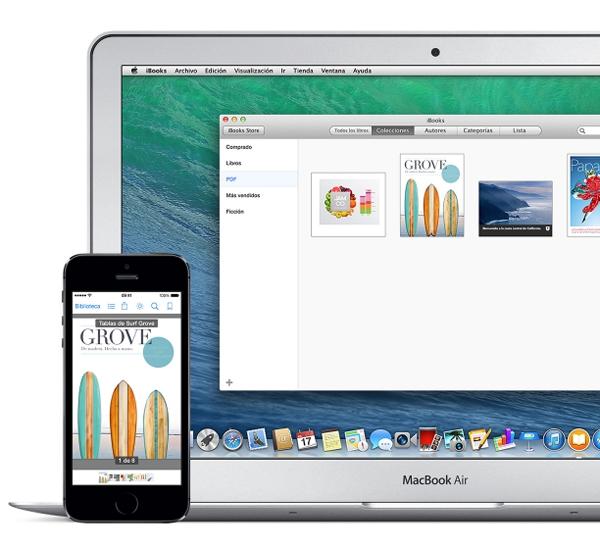 Apple-acceso-contenido-educativo-nivel-mundial-2014