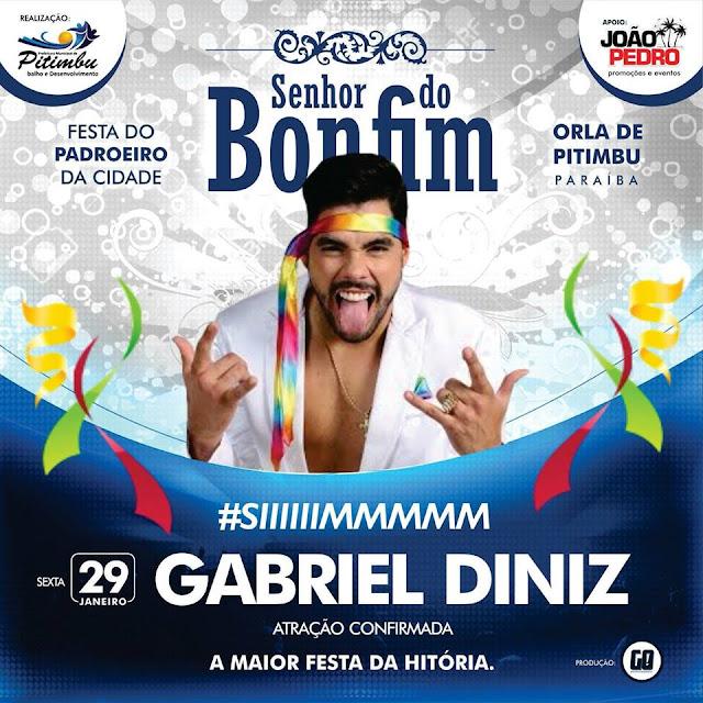 http://www.blogdofelipeandrade.com.br/2016/01/prefeitura-de-pitimbu-realizara-mais.html