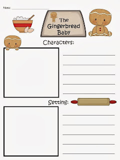 http://www.4shared.com/office/DP0Nuhb3/Ginger_Baby_Story_Maps.html