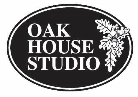 Oak House Studio DT Member