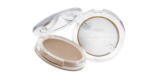 fondo maquillaje en crema larga duracion stage line vintage