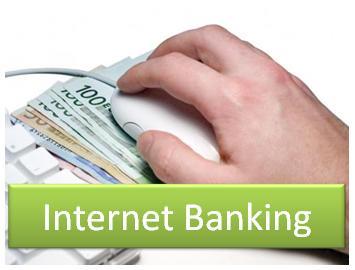 Bank Cheque Indian Overseas Bank Cheque Book
