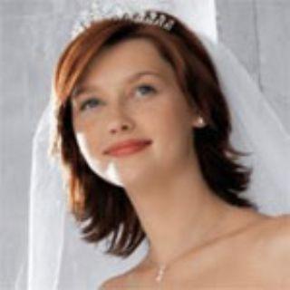 penteados-para-noivas-cabelos-medios-2