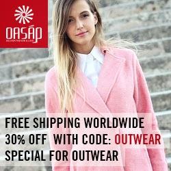 http://www.oasap.com/?siteID=QFGLnEolOWg-qSjqMcFj8TTwVt91o5PgKw