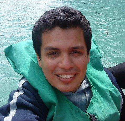 Hombres Y Chicos Maduros Hola Chicas Mi