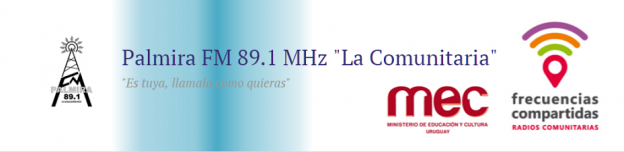 Palmira FM