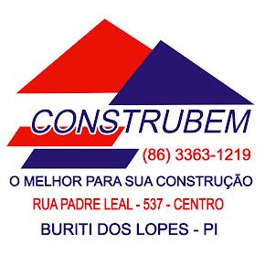 Construbem