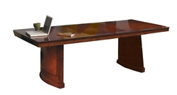 Mayline Conference Tables On Sale