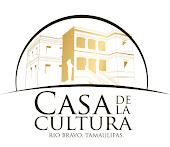 Casa de Cultura Río Bravo