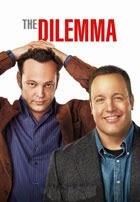 El Dilema (2011)