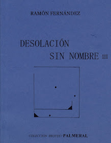 Desolacin sin nombre