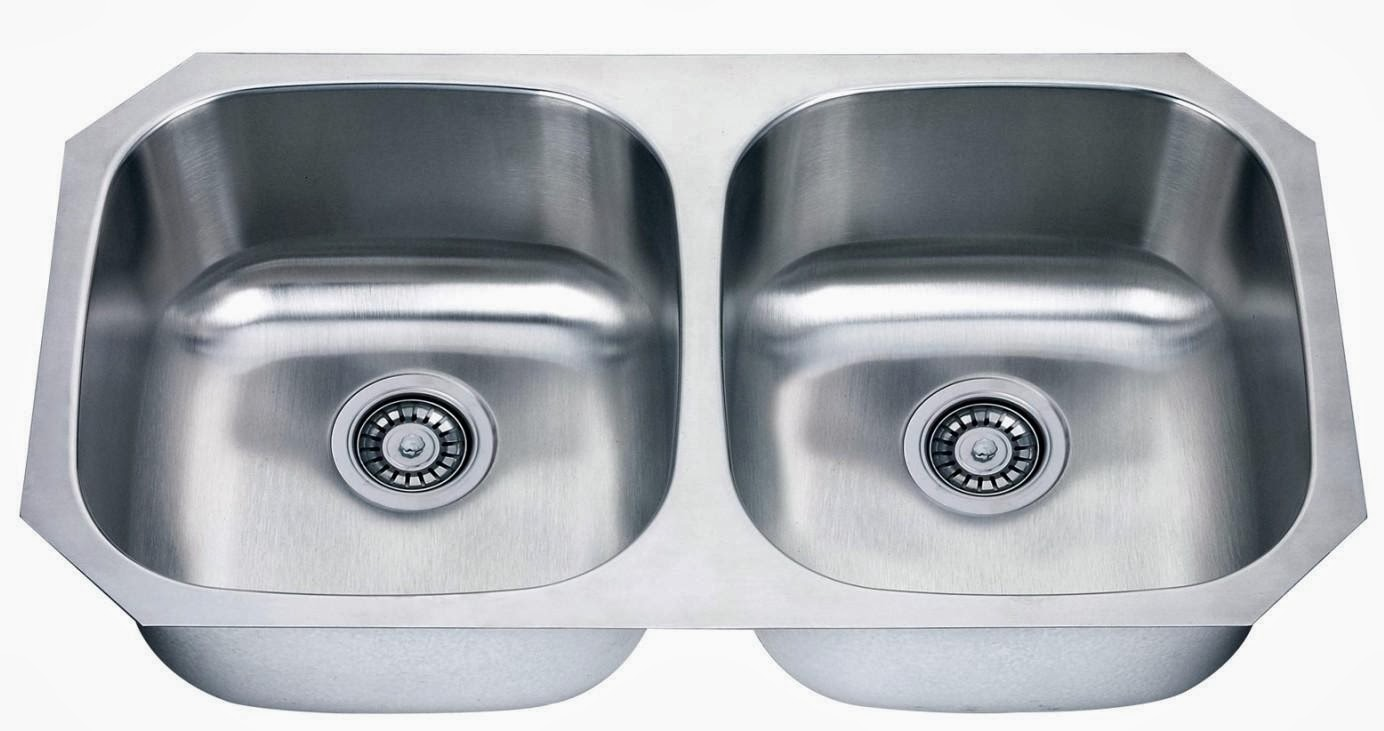 Why does stainless steel sinks useful and what is it benefit for Best quality stainless steel kitchen sinks