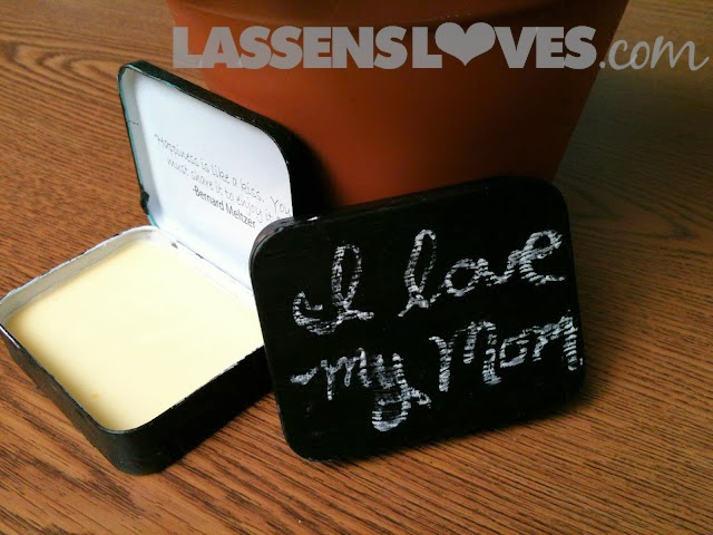 mothers+day, DIY+solid+perfume