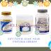 Set Vitamin untuk Anak Pintar, Cergas dan Cerdas Shaklee