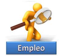 Reforma Laboral ¿creación o pérdida de empleo?
