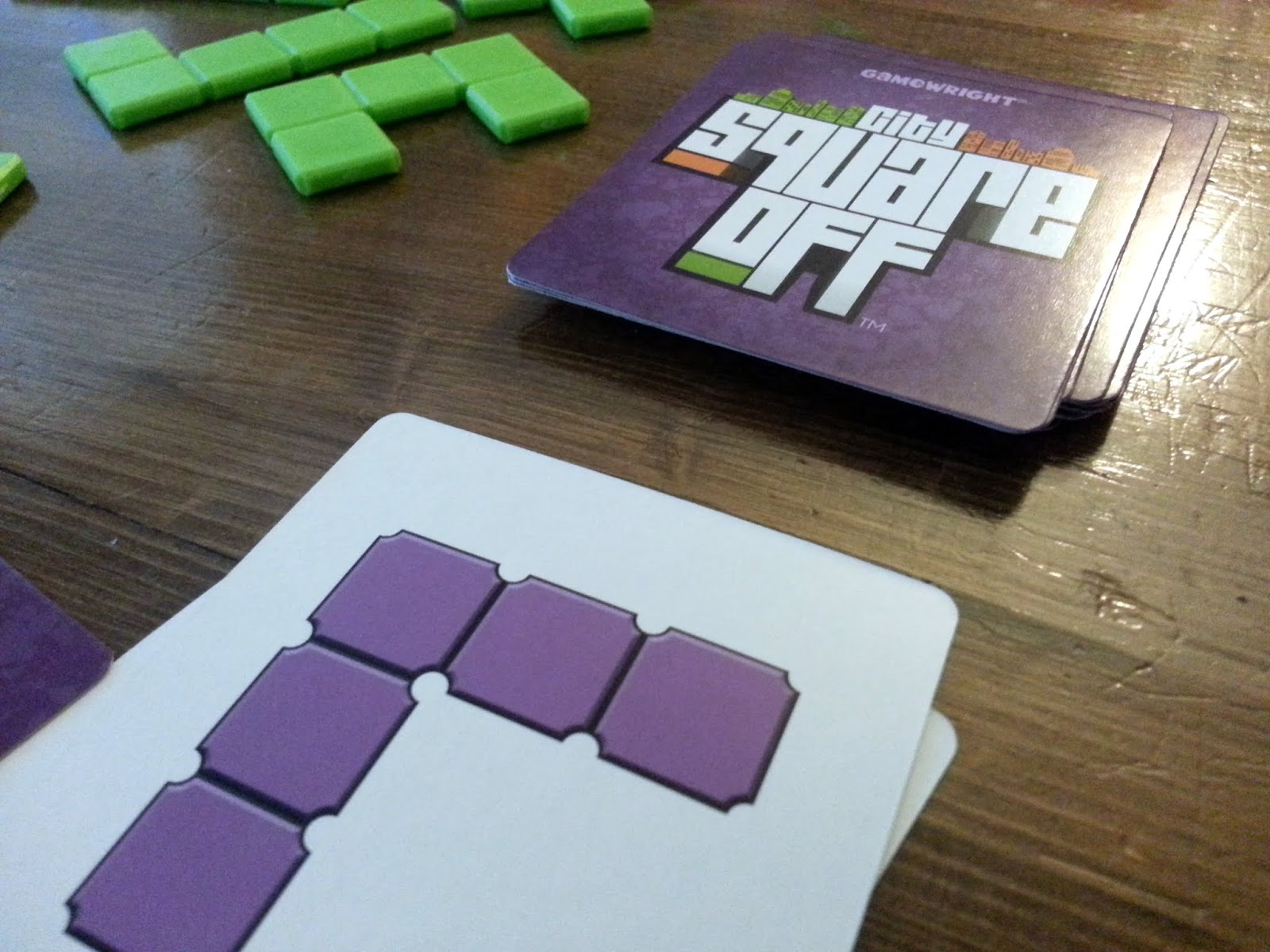 in the grid edgeplay a review of four clubs