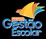 Prêmio Gestão Escolar 2017